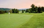 AaronLeclerc_GolfCourses_14