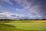 AaronLeclerc_GolfCourses_21