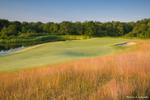 AaronLeclerc_GolfCourses_24