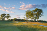 AaronLeclerc_GolfCourses_25