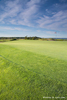 AaronLeclerc_GolfCourses_27