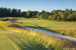 AaronLeclerc_GolfCourses_29