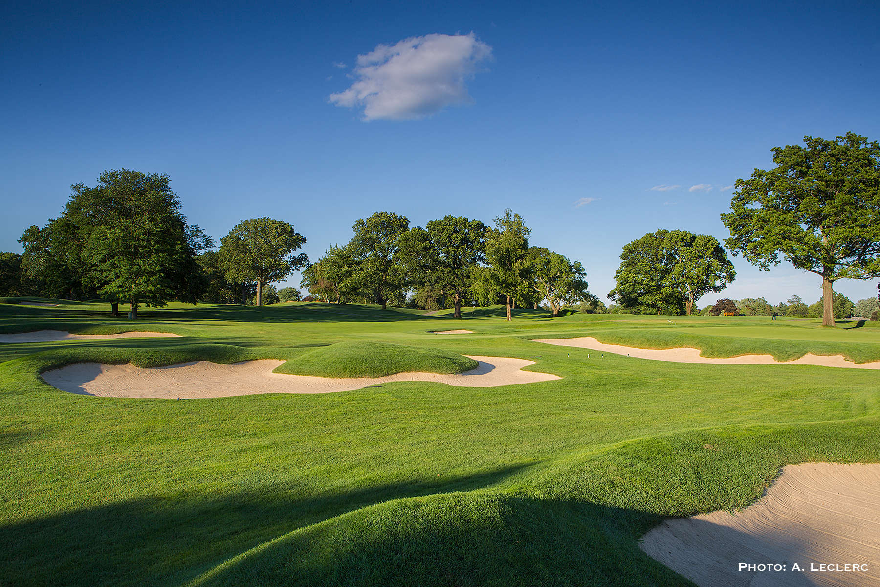 AaronLeclerc_GolfCourses_30
