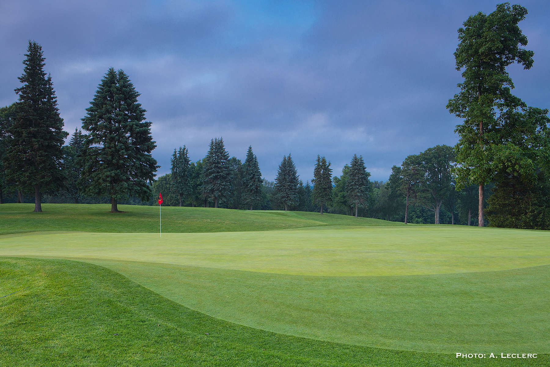 AaronLeclerc_GolfCourses_31