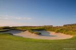 AaronLeclerc_GolfCourses_33
