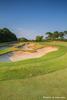 AaronLeclerc_GolfCourses_34
