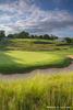 AaronLeclerc_GolfCourses_35