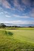 AaronLeclerc_GolfCourses_36