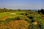 AaronLeclerc_GolfCourses_38