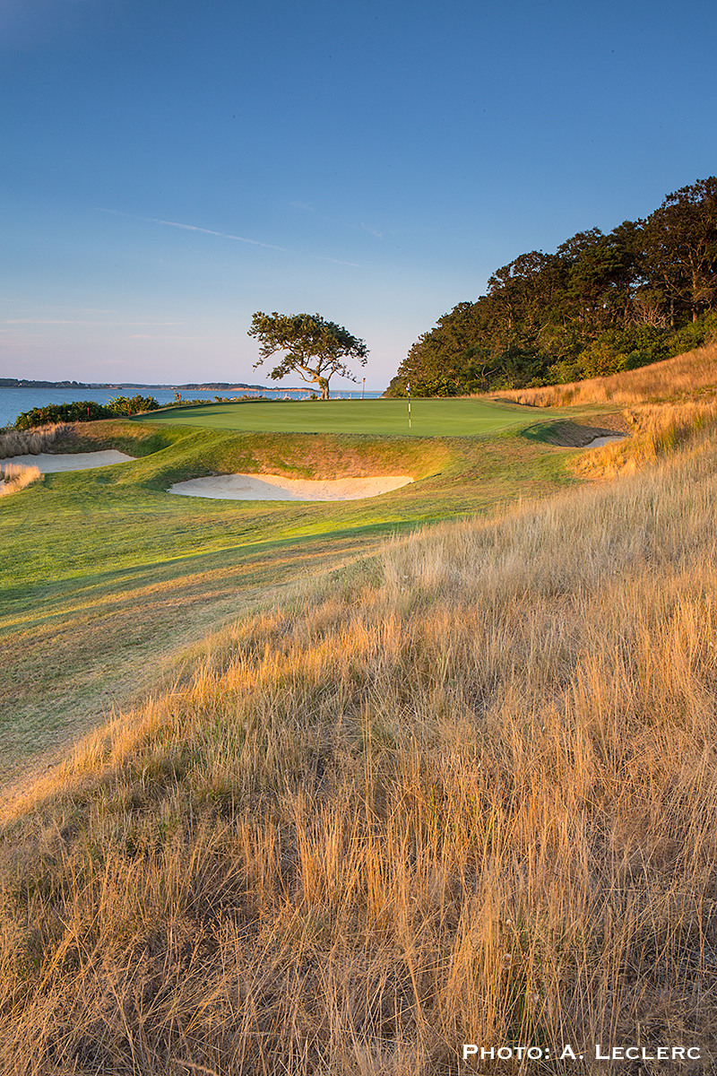 AaronLeclerc_GolfCourses_39
