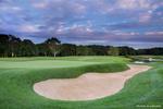 AaronLeclerc_GolfCourses_40
