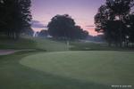 AaronLeclerc_GolfCourses_41