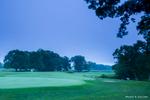 AaronLeclerc_GolfCourses_42