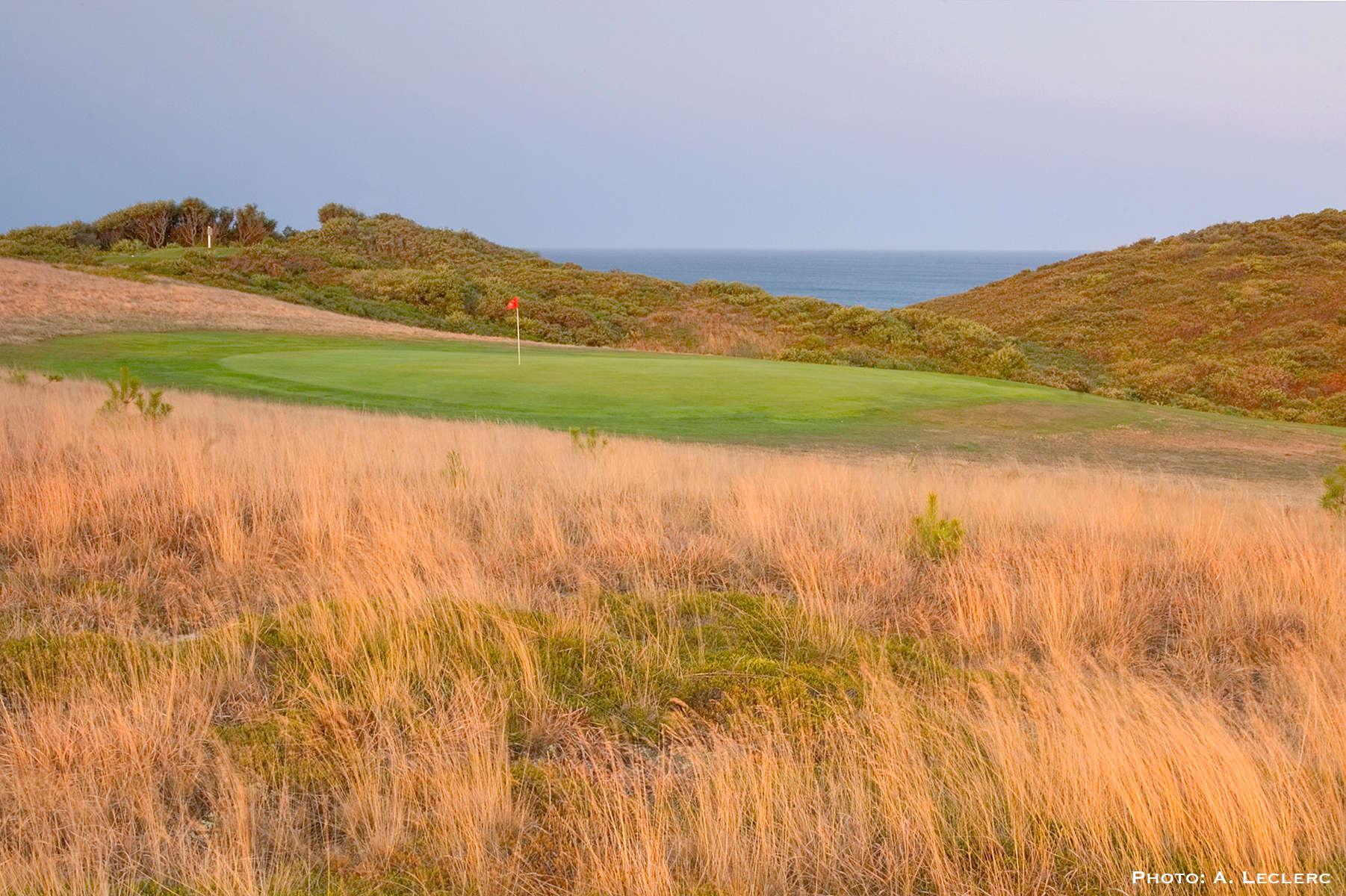 AaronLeclerc_GolfCourses_44