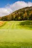 AaronLeclerc_GolfCourses_45