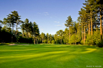 AaronLeclerc_GolfCourses_49