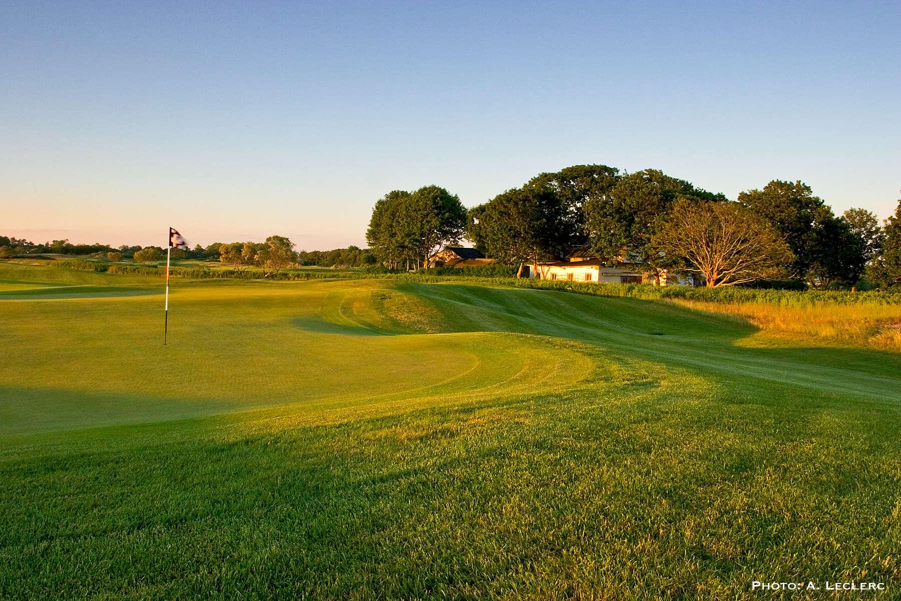 AaronLeclerc_GolfCourses_50