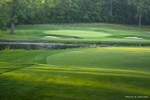 AaronLeclerc_GolfCourses_52