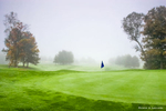 AaronLeclerc_GolfCourses_53