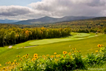 AaronLeclerc_GolfCourses_54