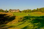 AaronLeclerc_GolfCourses_55