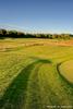 AaronLeclerc_GolfCourses_56