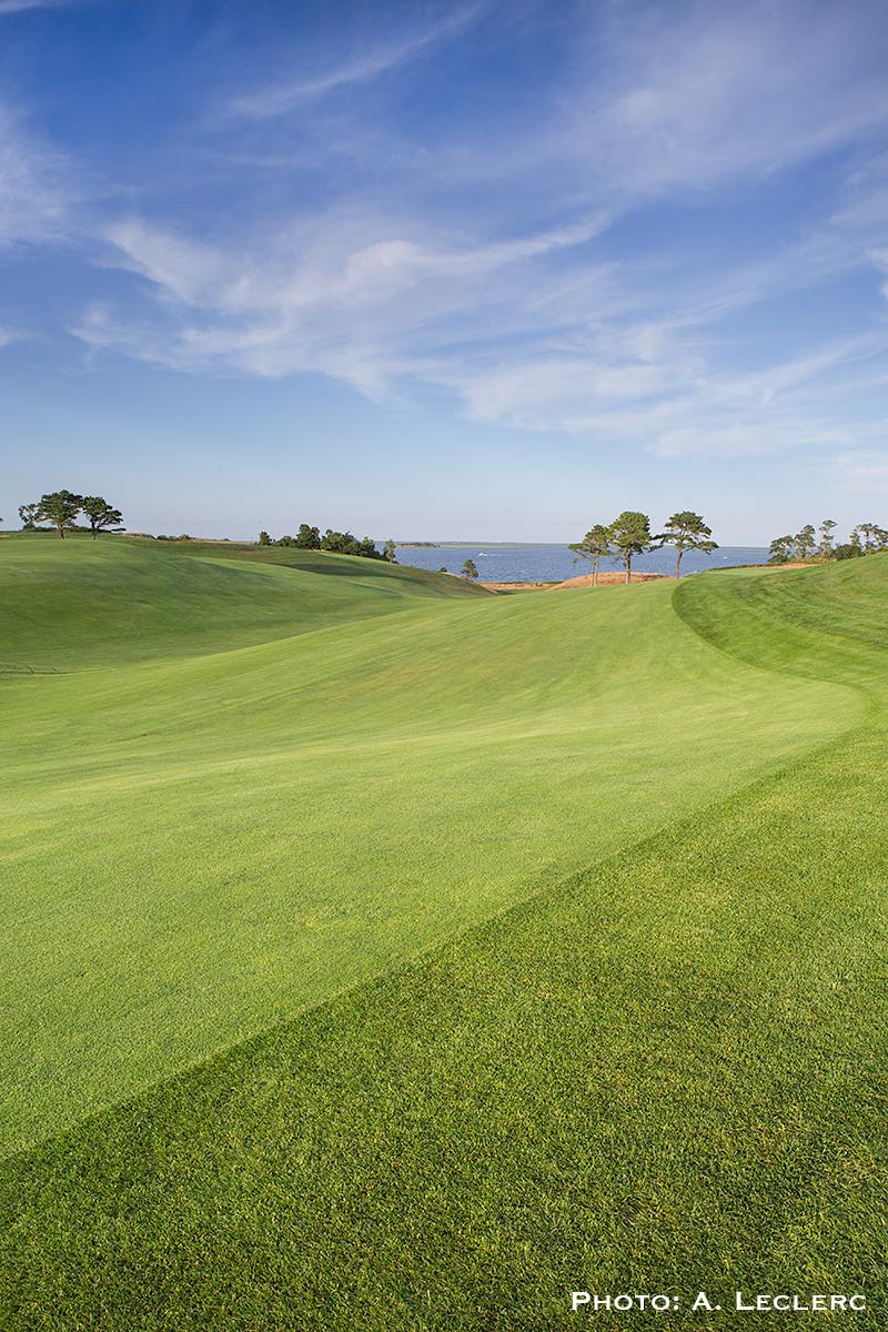 AaronLeclerc_GolfCourses_57