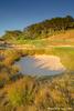 AaronLeclerc_GolfCourses_58