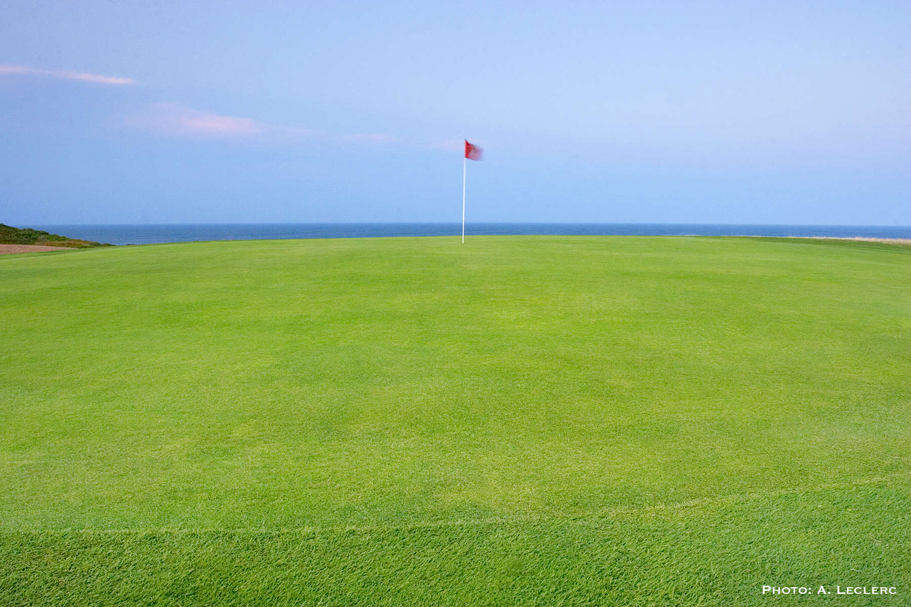 AaronLeclerc_GolfCourses_59