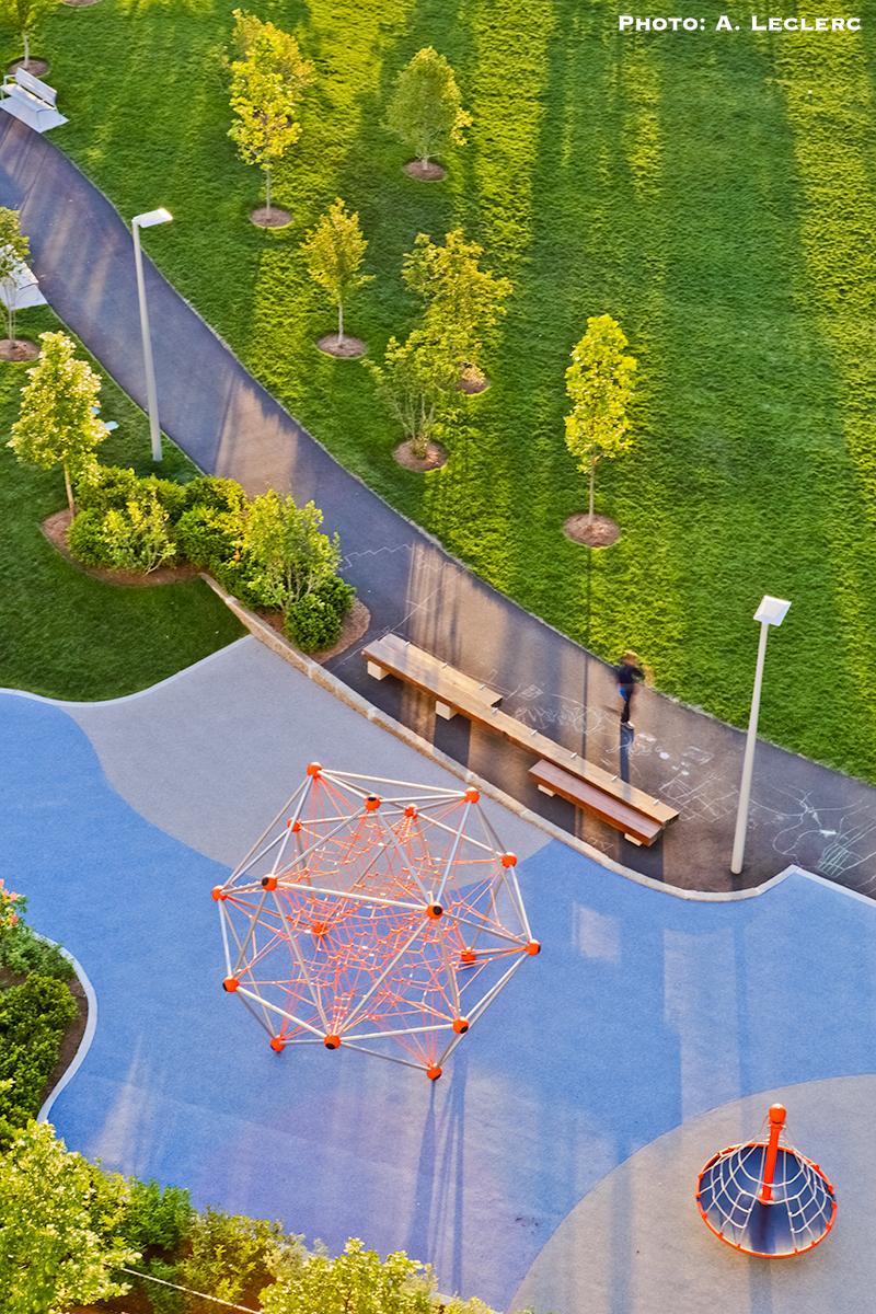 AaronLeclerc_LandscapeArchitecture_03