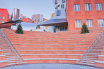 AaronLeclerc_LandscapeArchitecture_18