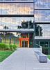 AaronLeclerc_LandscapeArchitecture_20