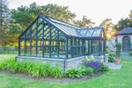AaronLeclerc_LandscapeArchitecture_24