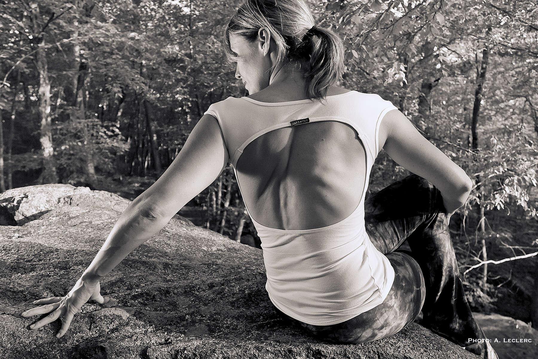 AaronLeclerc_Yoga_005