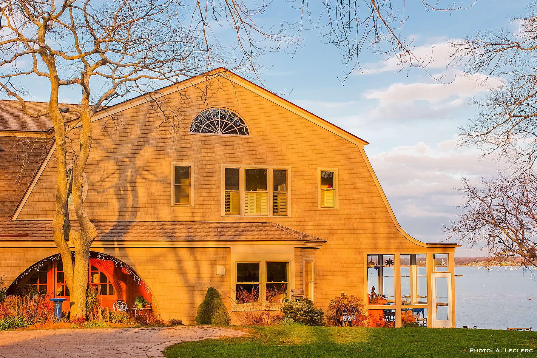 Connecticut-Home-Exterior
