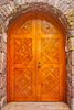 East-Side-Wood-Door