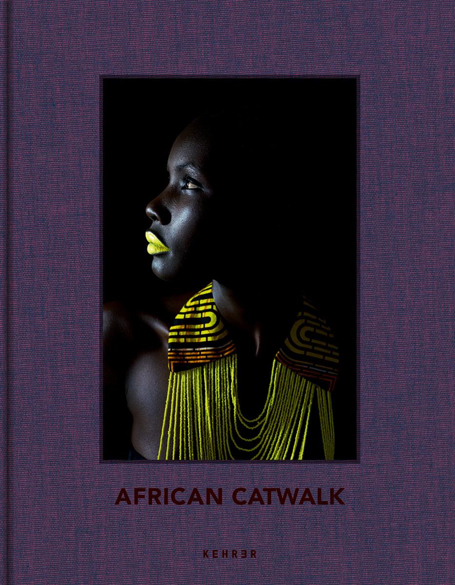 Catwalk-Cover_160425-BELI.indd