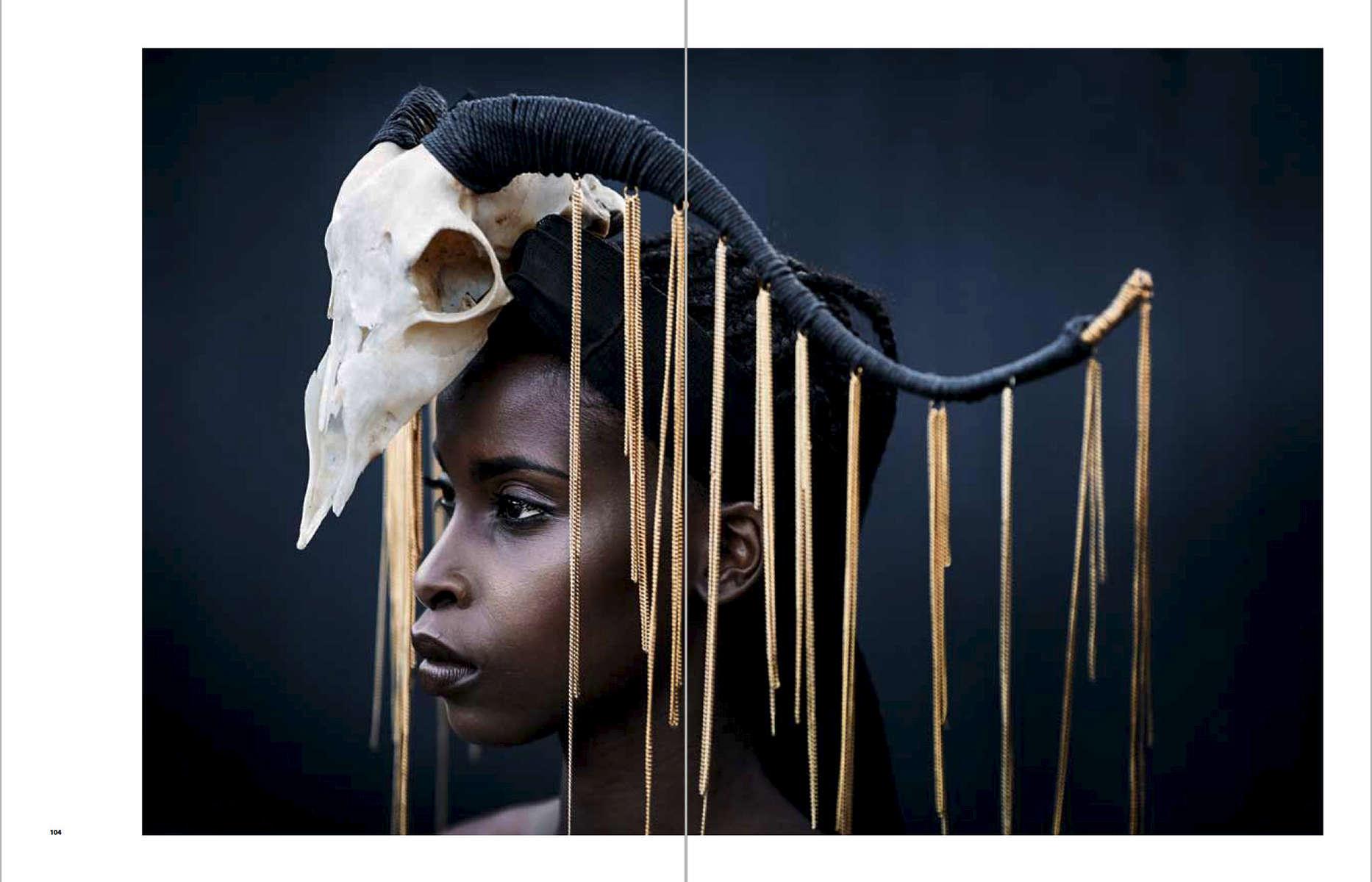 African_Catwalk_013