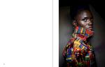 African_Catwalk_014