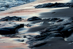 Laguna Beach Abstract