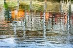 Gowanus Reflection 3