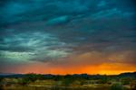 Arizona Storm 2