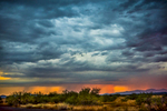 Arizona Storm 1