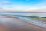 The Living Ocean