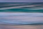 Mexican Sea Dusk 1