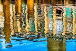 Gowanus Reflection 1