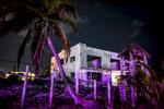 Tropical Night 3