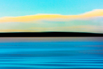 jjohnmazlish-fineart-abstract-nature-sagharbor-longislandsound