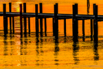 johnmazlish-fineart-sunset-shelterisland-deringharbor-reflection