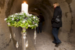 AdventWreathsTunnel-photoLukaDakskobler-5